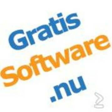 Download 100% Gratis Software (TIP)