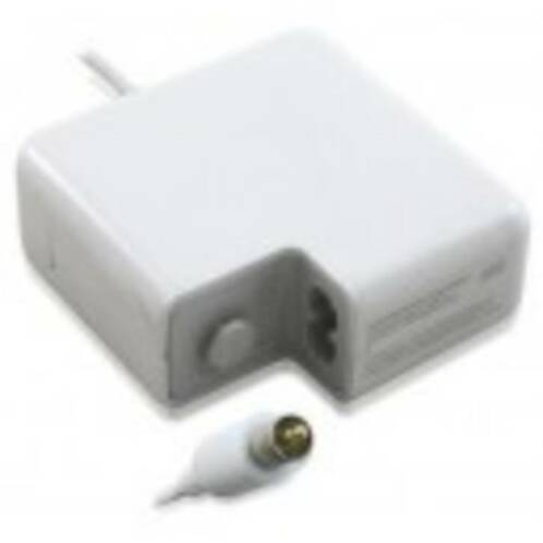 Apple iBook Powerbook G3 G4 Adapter Oplader Lader 45W 65W