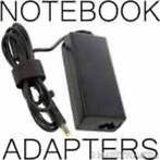 Adapter HP Compaq Samsung Sony Acer Medion ASUS MSI Opladers