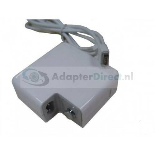 Apple Macbook Magsafe A1181 Adapter Lader Oplader 60W 16.5V