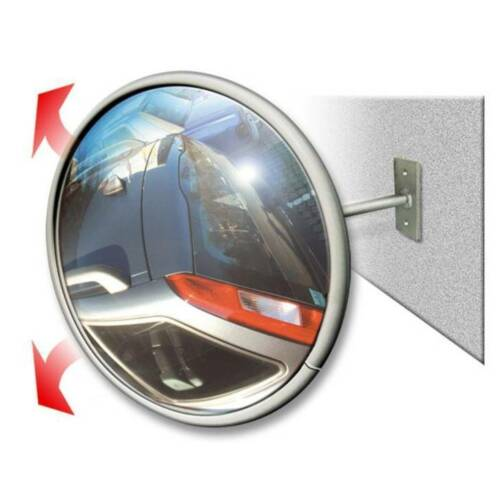 Bolle spiegel veiligheidsspiegel en verkeersspiegel for Marktplaats spiegel