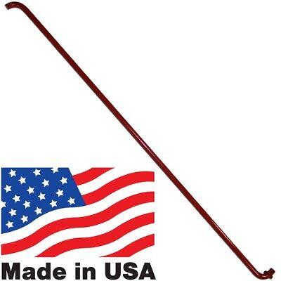 Farmall Cub Lift Rod Straight 511977r2