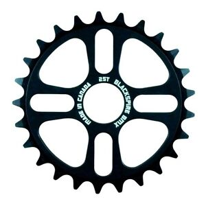 Bmx sprocket wanted