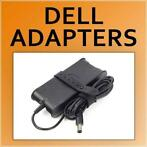 Dell PA-9 PA-10 PA-12 PA-21 PA-16 Adapter Oplader Lader