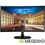 Samsung LC27F390FHUXEN 27  Curved monitor