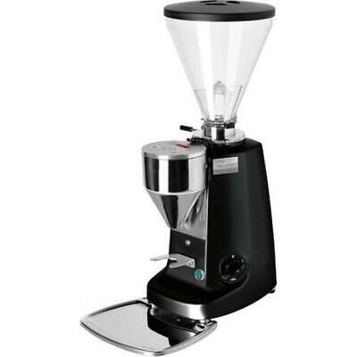 New In Box Mazzer Super Jolly Electronic Grinder Will Ship