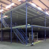 a31149a1d15 Te nemen - Business & Industrie | 2dehands.be