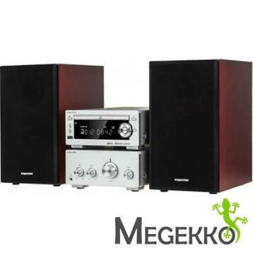 Krger&Matz KM1584CD HiFi Set