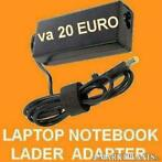 oplader HP Pavillion lader adapter voeding series