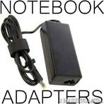 adapter lader MEDION notebook laptop MD oplader laptop