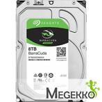 Seagate HDD 3.5  8TB ST8000DM004 Barracuda
