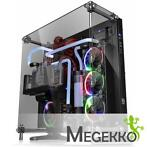 Thermaltake behuizing Core P5 TG