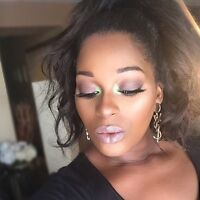 Certified MAC Professional Makeup Artist for Weddings and Events
