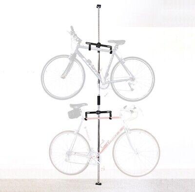 "Display Rack 29/""//700c PRAC0043 Shimano PRO Bike Stand Storage"