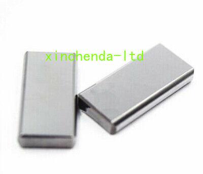 1X FANUC Wire EDM Part Lower Ceramics Insulation Board F302 A290-8021-X709 New