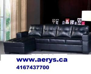 WHOLESALE FURNITURE WAREHOUSE LOWEST PRICE GUARANTEED WWW.AERYS.CA