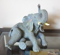 ELEPHANT COLLECTION FOR SALE