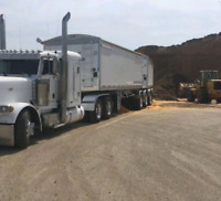 Lease/ Owner Operators Wanted