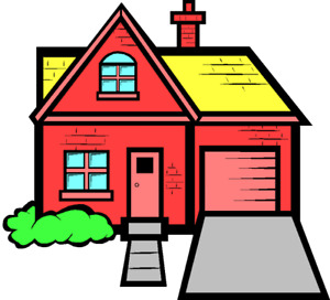 I'm Searching For A House In Niagara Falls To Rent