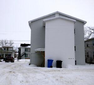 Beau Triplex - Près centre-ville -Louise Boulanger -ROYAL LEPAGE Lac-Saint-Jean Saguenay-Lac-Saint-Jean image 2