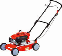 Gas Lawn Mowers - Reconditioned - Assorted Models