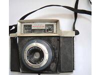 Vintage / Collector's Camera: KODAK autosnap