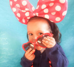 Photo Booth – For Unforgettable Parties and Events!