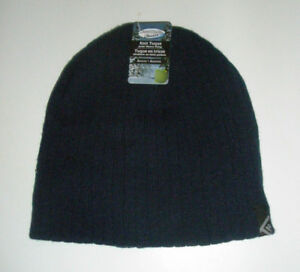 Knit Tuque, Unisex (NEW)