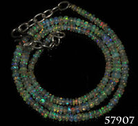 Opal Necklaces & More - Great gifts