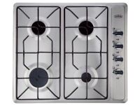 Belling Gas Hob - BRAND NEW, STILL IN WRAPPING