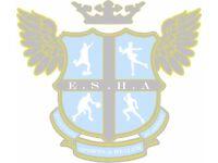 Football - Evolution Sports & Health Academy