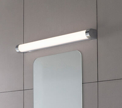 Modern Led Spiegel Wandlicht Bild Stirnwand Make-Up Licht Badezimmer Eitelkeit - Modernes Bad Eitelkeit