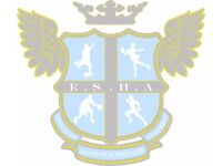 Football Coaches wanted ! paid and voluntary roles