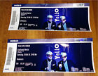 Oktober Festival- & Konzert-Tickets aus Berlin