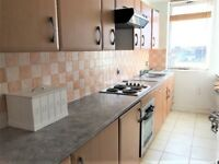 1 bedroom flat to rent in NW8 QUEENS PARK. Property is supplied furnished and is available now.