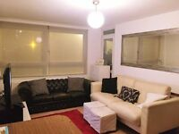 Large Fully Refurbished Three Bedroom Duplex Apartment in De Beauvoir