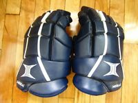 "NEW 13"" Itech 6600 hockey gloves"
