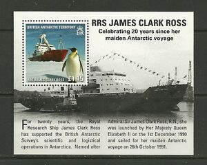 2011-BRITISH-ANTARCTIC-TERRITORY-ROYAL-RESEARCH-SHIPS-M-S
