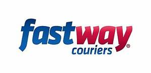 Easy-to-run Fastway Courier Business for sale North Strathfield Canada Bay Area Preview