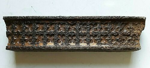 LOUIS SULLIVAN MENTOR TO FRANK LLOYD WRIGHT CHICAGO STOCK EXCHANGE FRAGMENT 1882