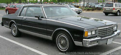 1985-caprice-coupe