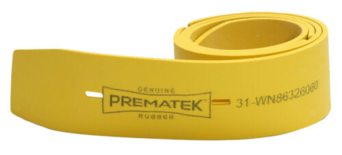 Cardinal Prematek Front Squeegee Blade for Windsor 8.632-606.0