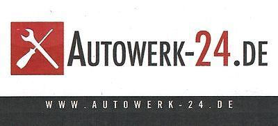 autowerk-24