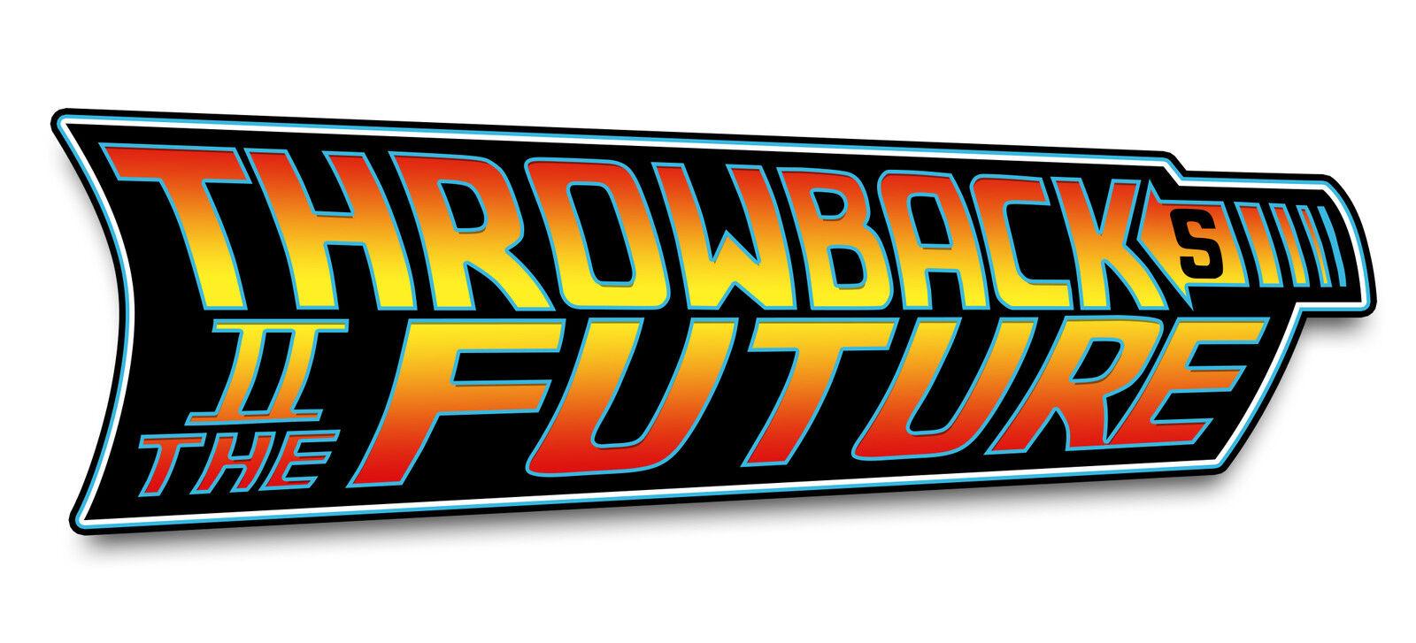 throwbacks2_the_future