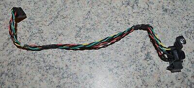 Cable lecteur dvd pour ordinateur portable dell inspiron 15-3521