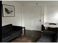 Fantastic 4 Bedroom Mid Terrace property situated on Shakespere Terrace, Ashbrooke, Sunderland.