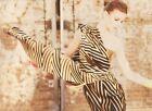 Wrap sass & bide Dresses for Women