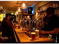 APLH 1 DAY COURSE IDEAL FOR BAR PUB OFF LICENCE SALES