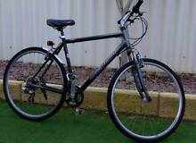 Bike Gents Hybrid Kinross Joondalup Area Preview