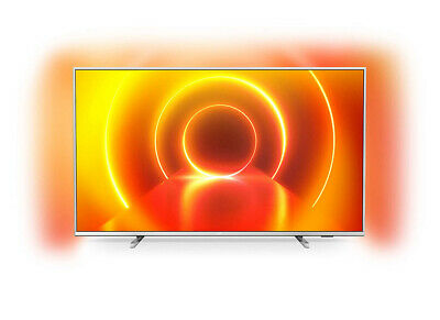 PHILIPS SMART TV LED 65